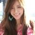 Cica Zhou (@Cicazhou826)
