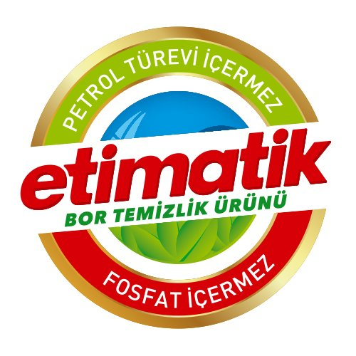 ETİMATİK