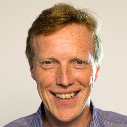 David Vincent Nielsen