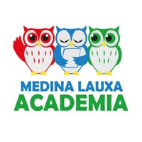 @MedinaLauxaA
