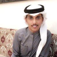 @alsahli_a