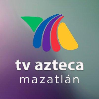 TV Azteca Mazatlán