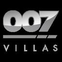 007 Villas (@007villas) Twitter