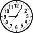 Kaç Saat Oldu?🌍