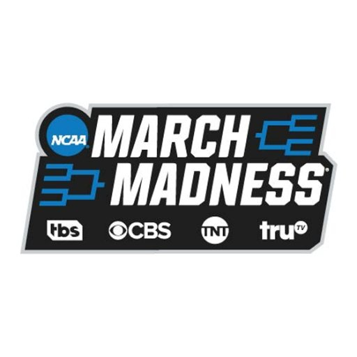 March Madness TV