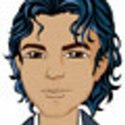 Dan Primack's Twitter Profile Picture