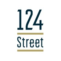@Shop124Street