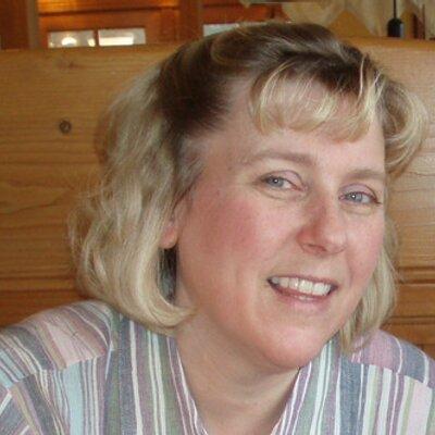 Rhonda Geneva