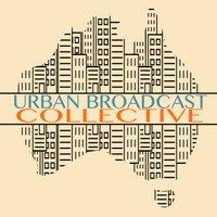 @urbanpodcasts