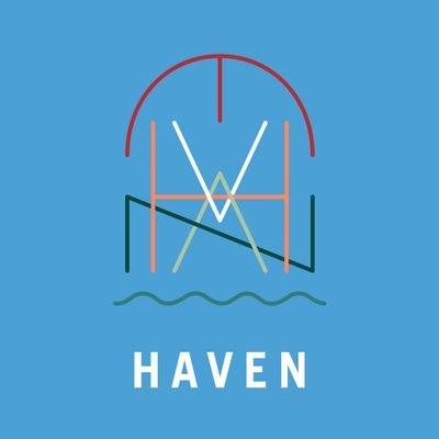 HAVEN KBH