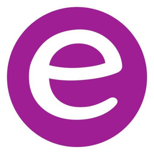 essence cosmetics  Twitter Hesabı Profil Fotoğrafı