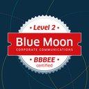 Blue Moon Corp Comms