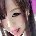 あり〜な👊熟女の極👊