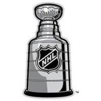 NHL_BigFan