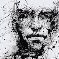 Jon_McMe™ 🍺🇺🇸🇨🇦