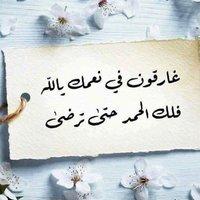 @aaaa___123456