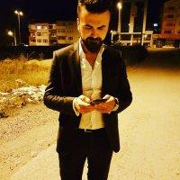 @Faruk__Aydemir