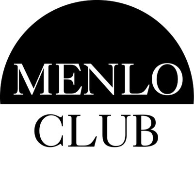 Menlo Club