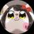 The profile image of xsaodakex