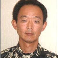 山田英樹 | Social Profile