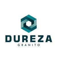 @DurezaGranito