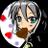 kobito_sasayaki