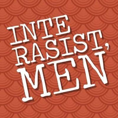 Inte rasist men  Twitter Hesabı Profil Fotoğrafı