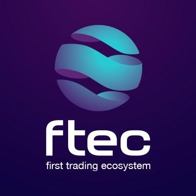 FTEC Foundation