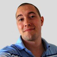 Patrick Matsumura | Social Profile