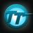 instantbulksmtp.com Icon