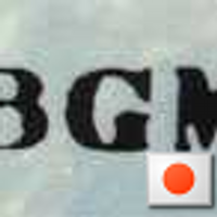 BGM@FreeTTTMJ   Social Profile