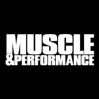 Muscle & Performance