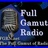 FullGamutRadio profile
