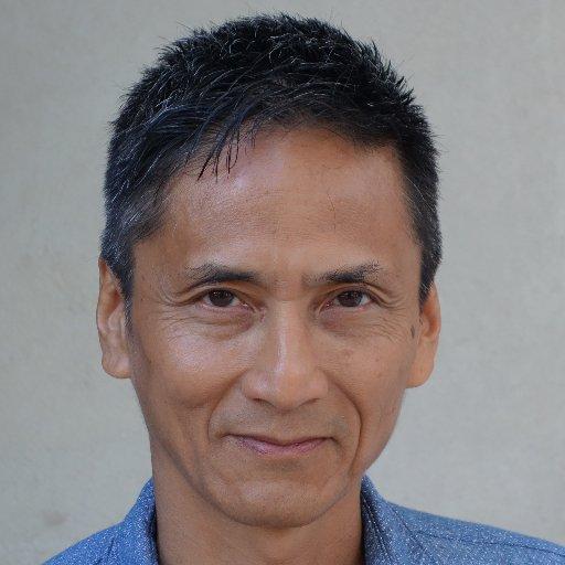 Pierre Tran