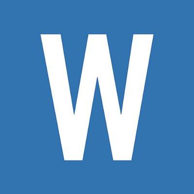 Weblancer