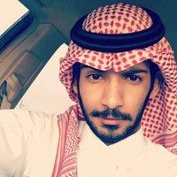 @waaafail