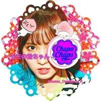 @momo_Candypop_R