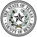 Bexar County, Texas's Twitter Profile Picture