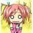 The profile image of kazu552