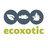 @Ecoxotic