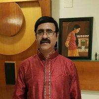 @rs_prakash3