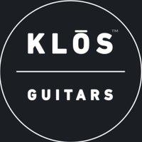 @KLOS_Guitars