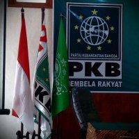 @Pkb_Blora