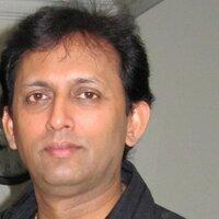 Sharath Ganapathy | Social Profile