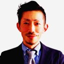 (CFP/1st grade FP) Hiroshi YAMADA