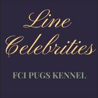 LineCelebrities