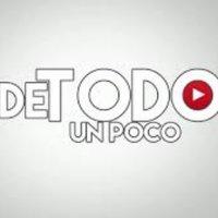 @DeTodo_UnPoco_1