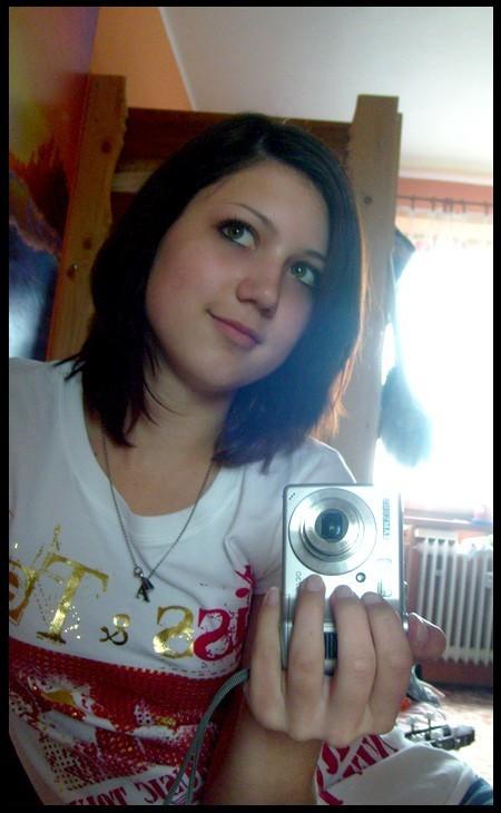 Andrea Kitová