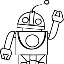 themusicologybot