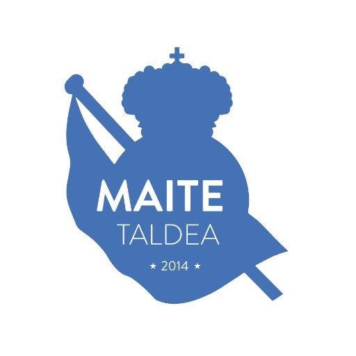 maitetaldea's avatar